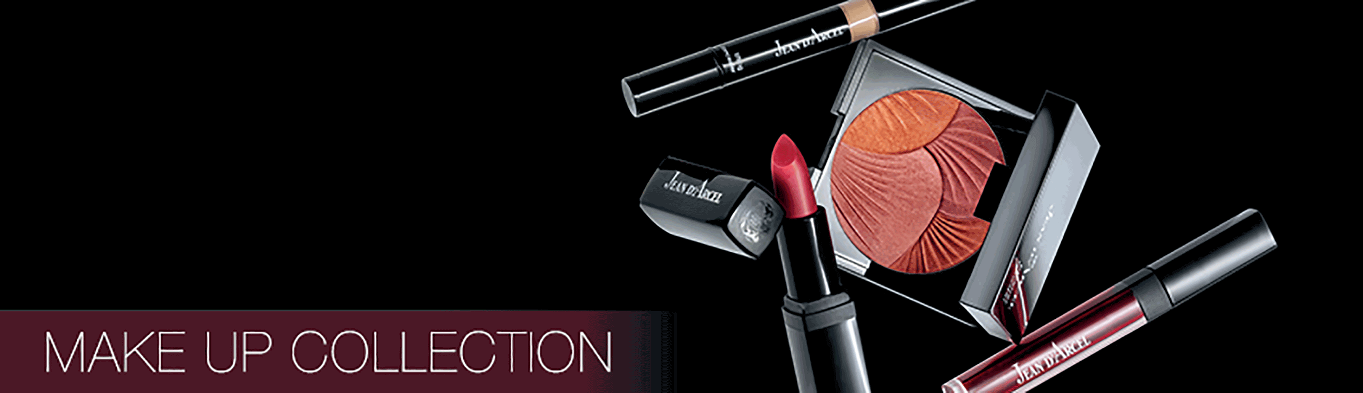make-up-collection_1