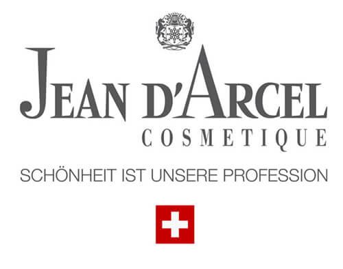 logo_homepage-500×393